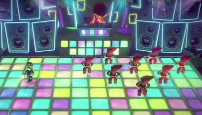 Luigis-Mansion-3-(c)-2019-Nintendo-(11)
