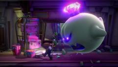 Luigis-Mansion-3-(c)-2019-Nintendo-(4)