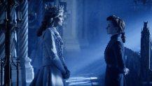 Maleficent-Mächte-der-Finsternis-(c)-2019-Walt-Disney-Motion-Pictures-Austria(11)