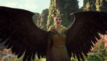 Maleficent-Mächte-der-Finsternis-(c)-2019-Walt-Disney-Motion-Pictures-Austria(3)