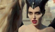 Maleficent-Mächte-der-Finsternis-(c)-2019-Walt-Disney-Motion-Pictures-Austria(4)