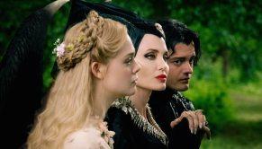 Maleficent-Mächte-der-Finsternis-(c)-2019-Walt-Disney-Motion-Pictures-Austria(8)