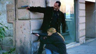 Ronin-Jeder-ist-käuflich-(c)-1998,-2008-20th-Century-Fox-Home-Entertainment(2)