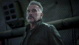 Terminator-Dark-Fate-(c)-2019-Twentieth-Century-Fox(2)