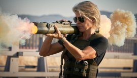 Terminator-Dark-Fate-(c)-2019-Twentieth-Century-Fox(4)
