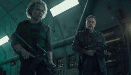 Terminator-Dark-Fate-(c)-2019-Twentieth-Century-Fox(8)
