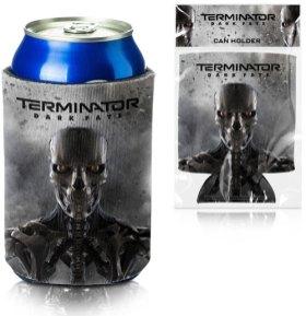 Terminator-Dark-Fate_CanSleeve_WEB-(c)-2019-Twentieth-Century-Fox