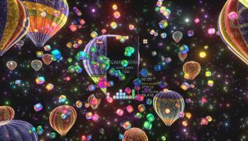 Tetris-Effect-(c)-2019-Monstar,-Resonair,-Enhance-(8)
