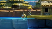 The-Legend-of-Zelda-Links-Awakening-(c)-2019-Nintendo-(4)