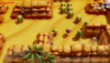 The-Legend-of-Zelda-Links-Awakening-(c)-2019-Nintendo-(5)