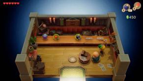 The-Legend-of-Zelda-Links-Awakening-(c)-2019-Nintendo-(6)