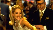 Casino-(c)-1995,-2019-Universal-Pictures-Home-Entertainment(3)