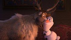 Die-Eiskönigin-2-(c)-2019-Walt-Disney-Studios-Motion-Pictures-Austria(6)