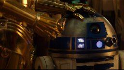 Star-Wars-Der-Aufstieg-Skywalkers-(c)-2019-Walt-Disney-Studios-Motion-Pictures-Austria(12)