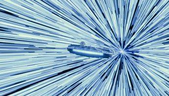 Star-Wars-Der-Aufstieg-Skywalkers-(c)-2019-Walt-Disney-Studios-Motion-Pictures-Austria(3)