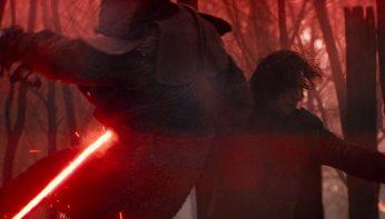 Star-Wars-Der-Aufstieg-Skywalkers-(c)-2019-Walt-Disney-Studios-Motion-Pictures-Austria(5)