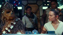 Star-Wars-Der-Aufstieg-Skywalkers-(c)-2019-Walt-Disney-Studios-Motion-Pictures-Austria(8)