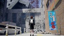 Disaster-Report-4-Plus-Summer-Memories-(c)-2020-Granzella,-NIS-America,-Nintendo-(5)