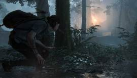 The-Last-Of-Us-Part-2-(c)-2020-Sony,-Naughty-Dog-(5)