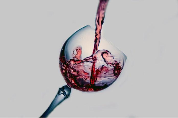 melhores vinhos do dão