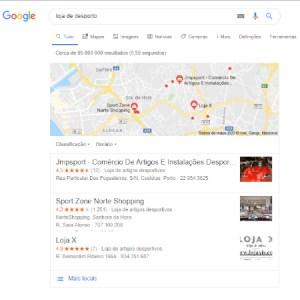 otimização para motores de busca