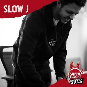 super bock em stock slow j