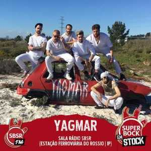 yagmar