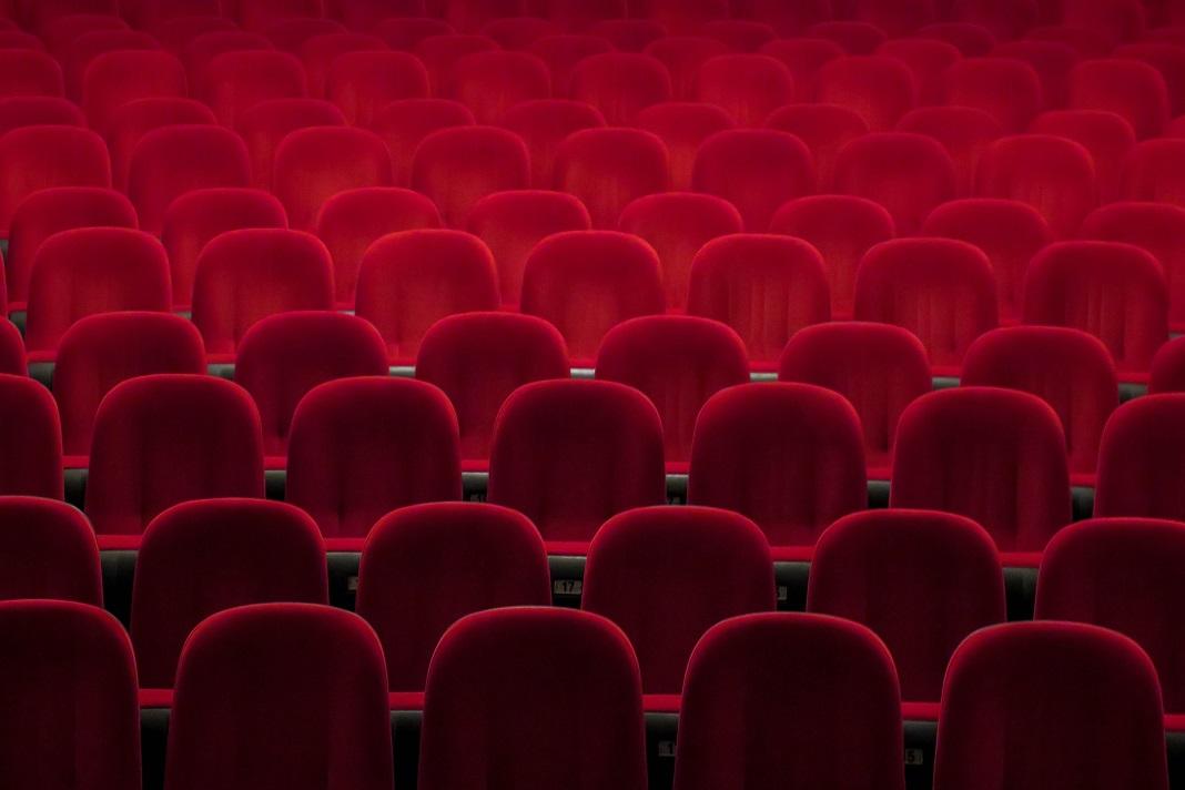 cinema portugues