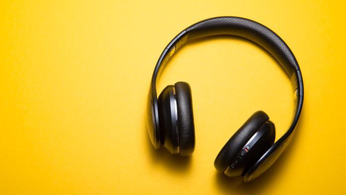 programa para fazer uma música online