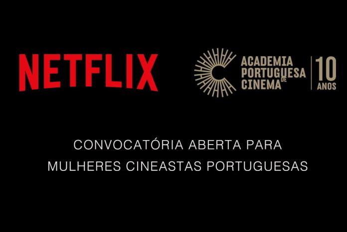 realizadoras portuguesas