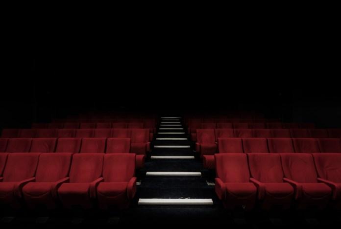 Acqua Content - Festival Internacional de Cinema de Cascais