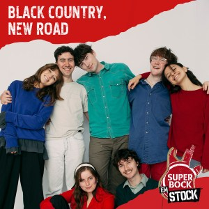 Black country, new road no sbstock