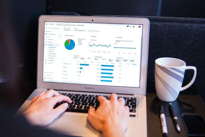 livro marketing digital conteúdos vencedores