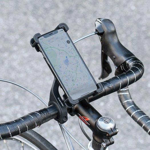 スマホ ドンキ 自転車 ホルダー