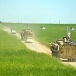 Ще си премерят ли силите САЩ и Иран на сирийска територия?
