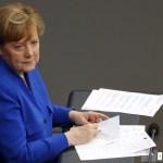 Как Германия избягна популизма?