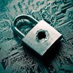 Хакерските атаки срещу ядрени централи в САЩ може да са дело на руснаците