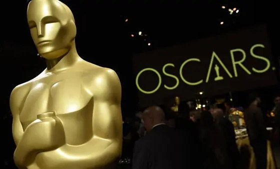COVID 19, changing the criteria for the Academy Awards