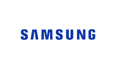 Samsung Electronics Announces First Quarter 2020 Results