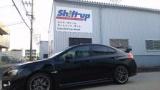784710 thum - 大阪、和泉市、葛の葉町、自動車修理、鈑金修理、鈑金修理など お気軽にお問い合わせください。