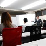 1022185 thum - 【聞きたいことが気軽に聞ける!】サラリーマン・OLさんが学ぶ不動産投資セミナー(初級編)