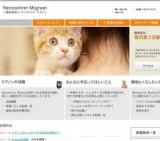 1536225 thum - 犬猫うさぎ譲渡会