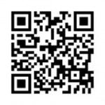 1544488 thum - 軽四、軽カー車検・1日車検・軽四車検・和泉市・泉大津市・堺市・岸和田市・高石市