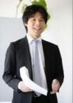 1549452 thum - 【とにかく分かり易いと評判!!】初心者が一から学ぶマンション経営セミナー(初級編)