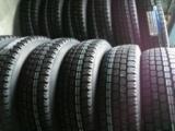 1562227 thum - 4tタイヤ、225/80R17.5、小型トラック用タイヤ、ライトトラックタイヤ販売大阪・和泉市・高石市