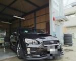1575205 thum - AZR65G ヴォクシー ブレーキパッド&ローターセット販売、ヴォクシー ブレーキパッド&ローターセット激安販売、和泉市