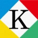 1584355 thum - 2018年度夏季大学生・大学院生インターンシップ生募集   Komuro Consulting Group : コムロ(小室)コンサルティンググループ