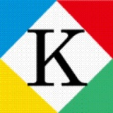 1584358 thum - 2018年度夏季大学生・大学院生インターンシップ生募集 | Komuro Consulting Group : コムロ(小室)コンサルティンググループ