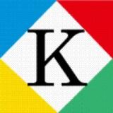 1588480 thum - 2018 Executive Program 2nd Semester | Komuro Consulting Group : コムロ(小室)コンサルティンググループ