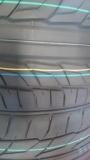 1588491 thum - 和泉市タイヤ激安、和泉市輸入タイヤ激安、和泉市スタッドレスタイヤ予約販売、タイヤ激安高石市